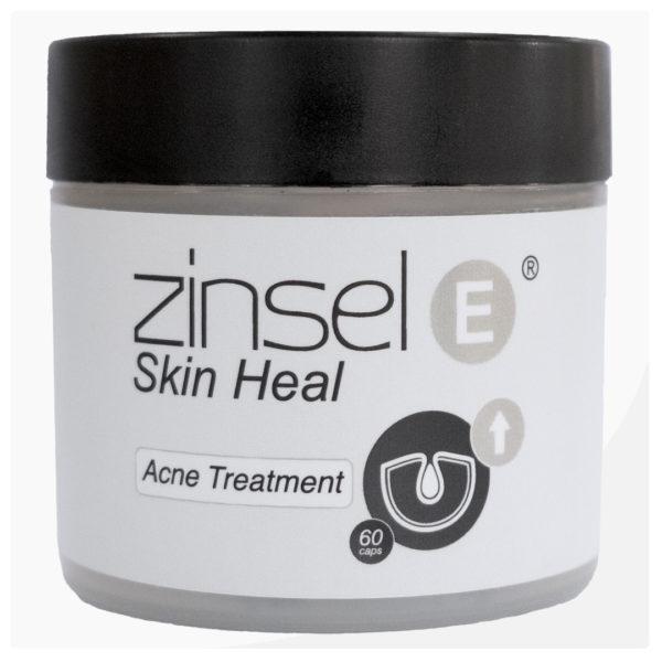 Zinsel E Skin Heal